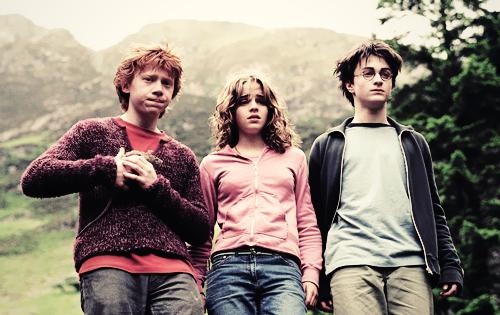 Daniel-radcliffe-emma-watson-friends-harry-potter-hermione-granger-favim.com-131444_large