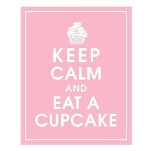 Keep%252bcalm%252band%252beat%252ba%252bcupcake_large