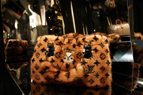 Bag-black-brown-carry-fashion-female-favim.com-81293_large