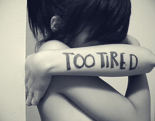 Too+tired_large