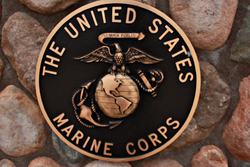 Marine_corps_by_sabbath9-d40n811_large