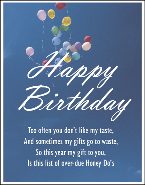 Group of: Download Happy Birthday Cards Free - Pictures, Images ...