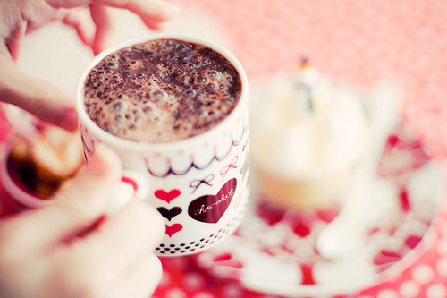 Chocolate quente_large-