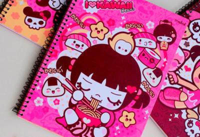 Caderno-japonesinha_large