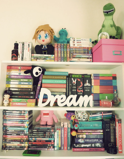 Books-color-cute-dream-room-favim.com-130845_large