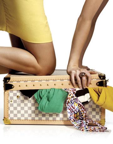 Louis-vuitton-suitcase-fa-0507-de_large