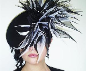milliners of etsy