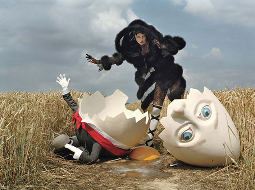 Dark-fairytale-humpty-dumpty-photography-tim-walker-w-magazine-favim.com-85080_large