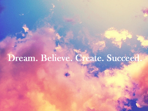 Believe-create-dream-pink-sky-favim.com-132234_large