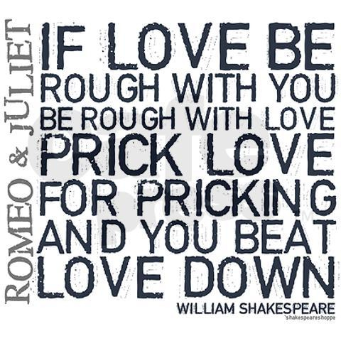 william shakespeare true love quotes image search results