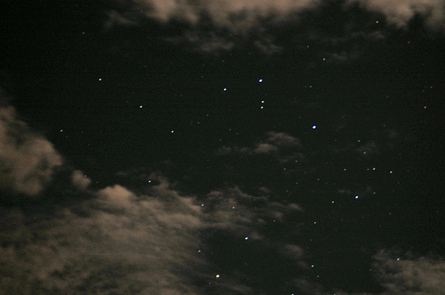 Beauty-clouds-god-night-sky-sky-stars-favim.com-39307_large