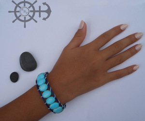 accesories