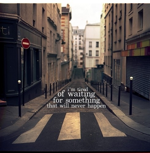 Photography-quotes-tired-typography-waiting-favim.com-129842_large