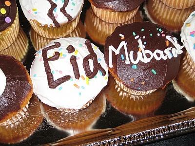 Eid-mubarak-eid-mubarak-wallpapers-eid-mubarak-backgrounds-eid-mubarak-pictures-eid-mubarak-images-eid-mubarak-ecards-677972c00d_big_large