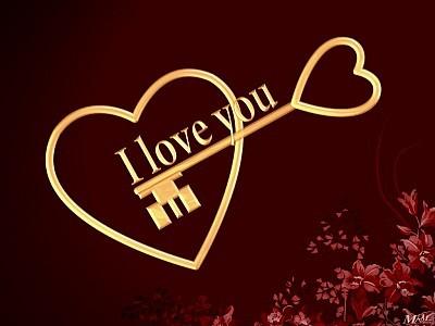 صور الحب - صور love - صور حب جديده - love photo