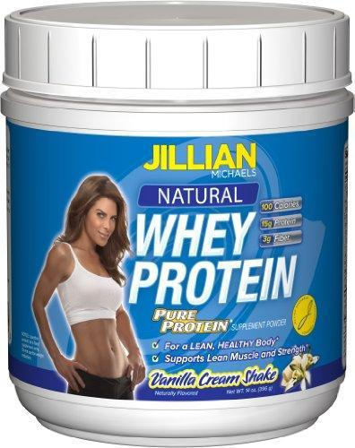 Golden-whey-best-whey-protein-brands_5322_large