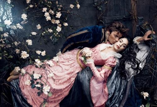 Zac-efron-vanessa-hudgens-sleeping-beauty-photo_large