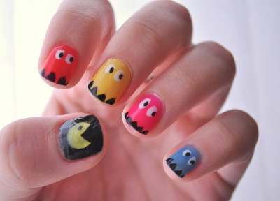Nail Art Designs Beginners Images^$@#