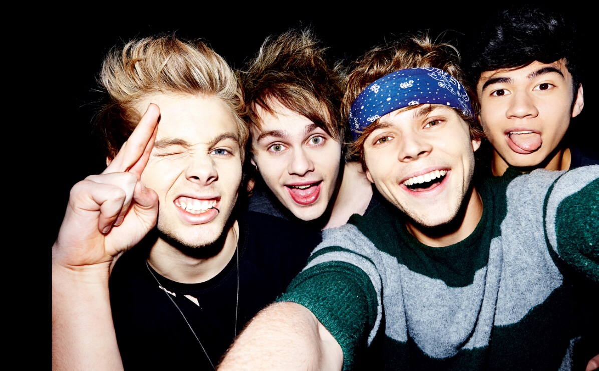 254 images about 5sos cats on we heart it see more about 5sos 5 seconds of summer and luke hemmings