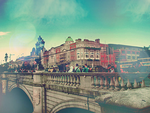 And_again__it__s_dublin_i__by_shanonaut_large