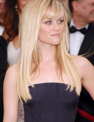 Reese-witherspoon-picture-1_large