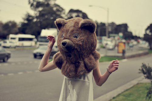 Bear-cute-girl-nerdfromparis-photography-favim.com-133131_large