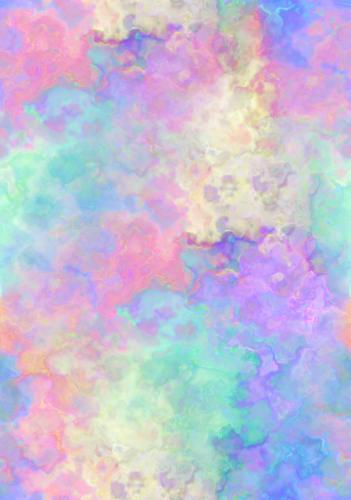 Light Teal Plain Background It's a pastel backgrou...