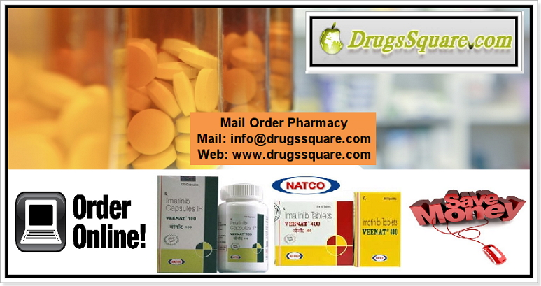 Viagra In India By Mail Order