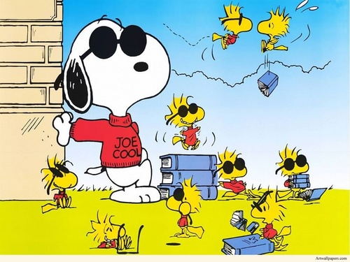 Snoopy-wallpaper-17_large