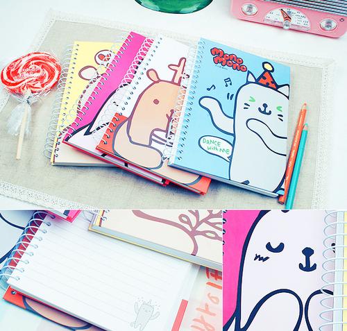 Cadernos-fofos_large