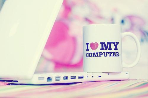 Eu-amo-meu-computador_large