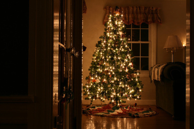 Christmas-christmas-tree-home-house-light-lights-favim.com-74023_large