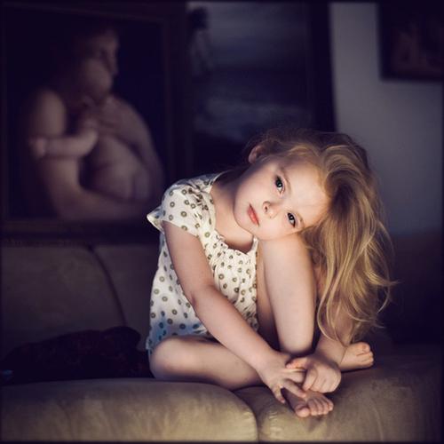 Menininha-linda_large