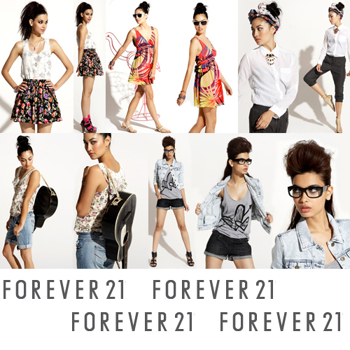 Store | Online Clothing Stores @ 1 T-shirts World : Clothes you ever