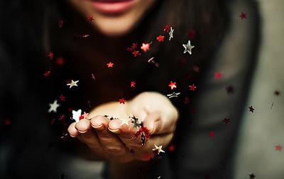 Beautiful-cute-girl-star-stars-favim.com-118278_large
