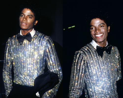 1980 American Music Awards