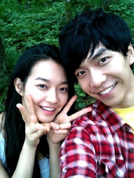 Draft_lens13067751module117091791photo_6_1283273736leeseunggi-shinminah_my_girlfriend_is_gumiho_large