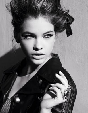 Barbara-palvin-beautiful-black-and-white-fashion-girl-model-favim.com-90640_large