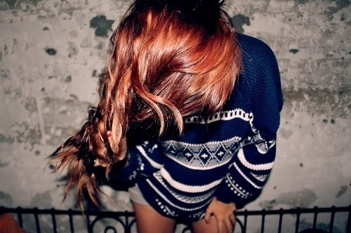Girl-kick-pretty-red-hair-sweater-favim.com-131861_large