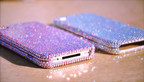 نقل الاسماء من شريحة الجوال الي iphone Iphone Covers