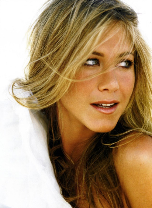 Jennifer-aniston1_large