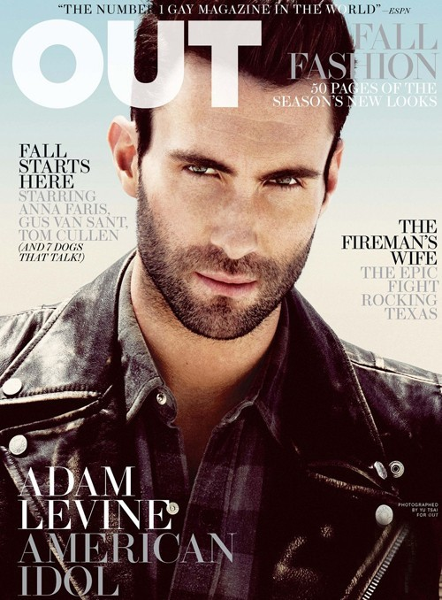 Adam-levine-out-0911-5_large