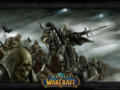 Best-top-desktop-wallpaper-world-of-warcraft-wallpapers-hd-8_large