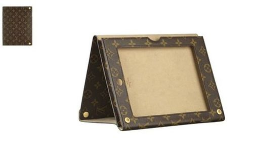 Lv-ipad-case2_large