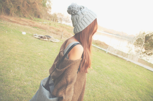 Bag-beanie-cardigan-cute-fashion-favim.com-134560_large