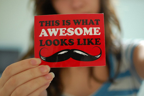Awesome,moustache,for,pat,movember,design,misc-180e0023aa37d28d11890b6332dc884a_h_large