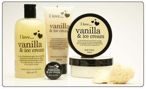 Vanilla-group_large