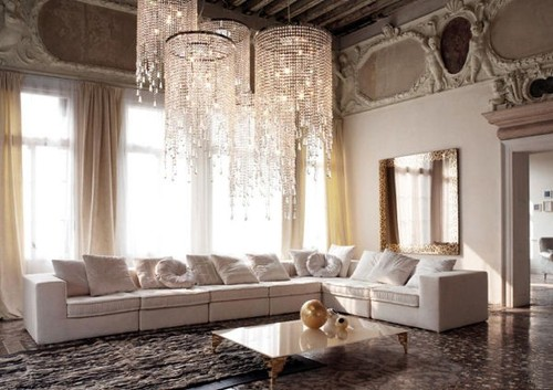 Cattelan-italia-gorgeous-living-rooms-ideas-decor-3_large
