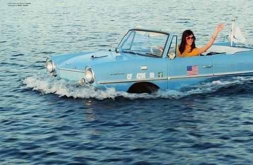 Boat-car-car-boat-girl-lol-vintage-favimcom-62470_large_large