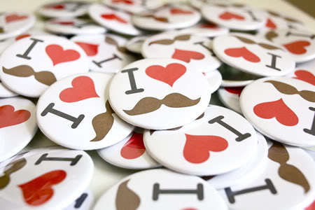 Moustachebuttons-1_large